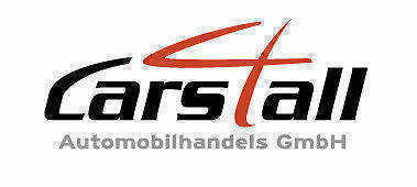 cars4all Automobilhandels GmbH