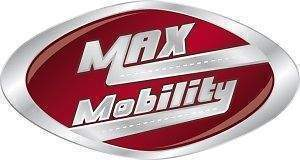 Max Mobility GmbH