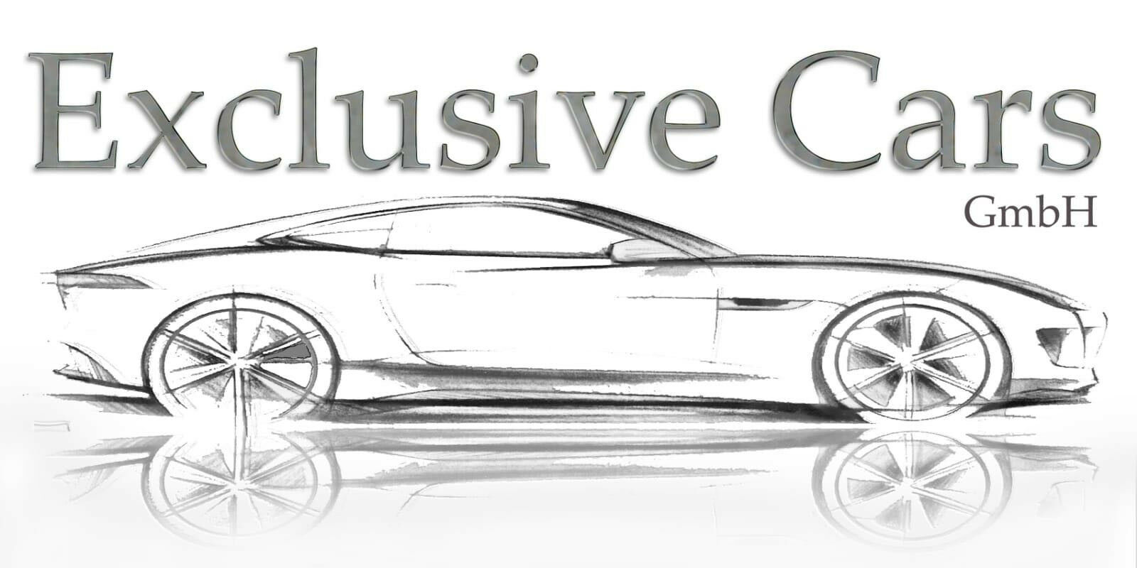 Exclusive Cars GmbH